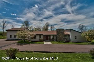 330 Carbondale Rd, Waverly, PA 18471