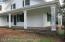 775 Lake Avenue, Montrose, PA 18801