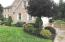 704 Parkview Rd, Moscow, PA 18444