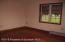 1st floor den/bedroom/office
