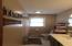 3015 Jones St, Scranton, PA 18505