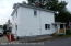 119 Reeves St, Dunmore, PA 18512