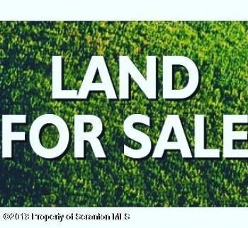 Skytop Drive Lot 55, Avoca, Pennsylvania 18641, ,Land,For Sale,Skytop Drive Lot 55,18-4769