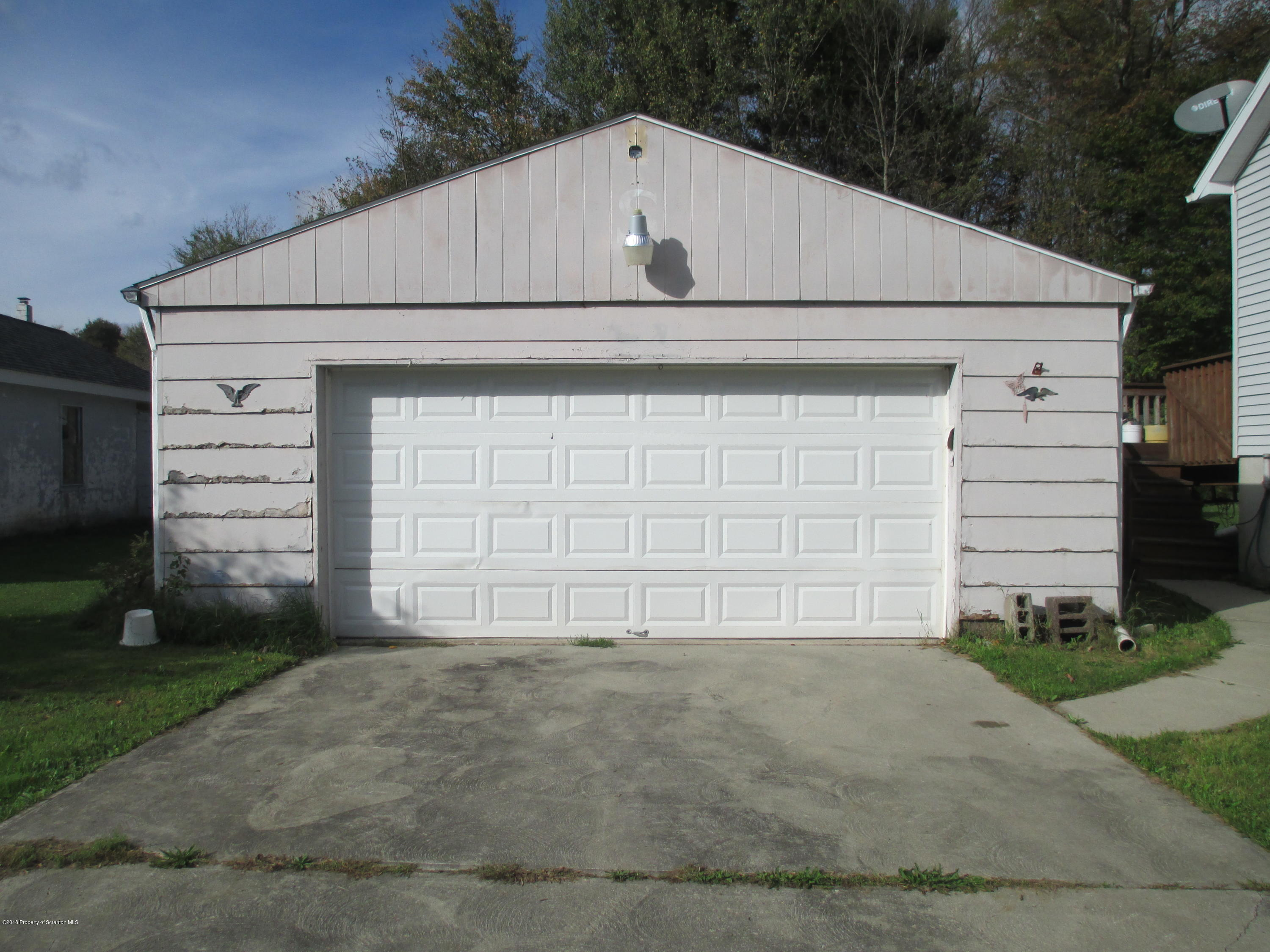 1495 State Route 502, Spring Brook Twp, Pennsylvania 18444, 3 Bedrooms Bedrooms, 8 Rooms Rooms,2 BathroomsBathrooms,Single Family,For Sale,State Route 502,19-1212