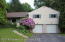 112 Hilltop Rd, Waverly Twp, PA 18411