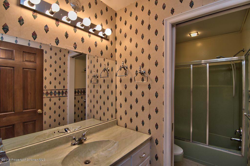 123 WOODCREST DRIVE, Tunkhannock, Pennsylvania 18657, 5 Bedrooms Bedrooms, 11 Rooms Rooms,3 BathroomsBathrooms,Single Family,For Sale,WOODCREST DRIVE,18-5035