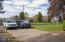 622 N Abington Rd, Clarks Green, PA 18411