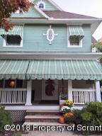 1045 Columbia St, Scranton, PA 18509