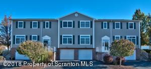 101 Parkland Dr, South Abington Twp, PA 18411