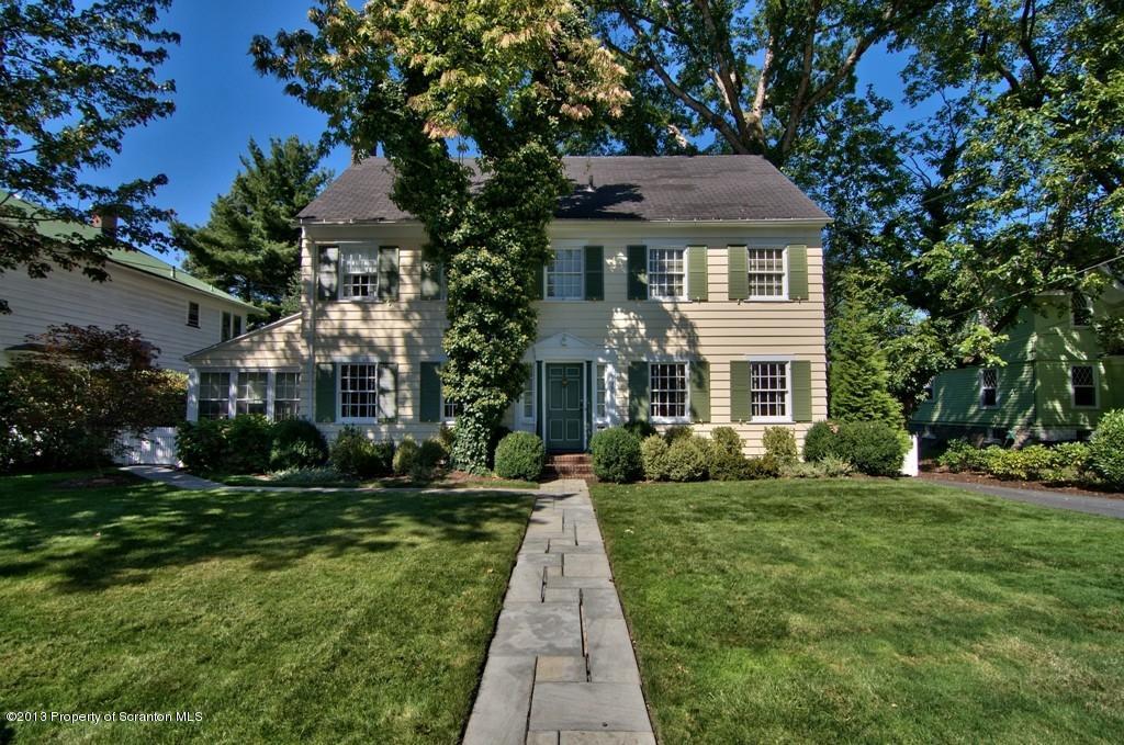1609 Adams Ave, Dunmore, Pennsylvania 18509, 4 Bedrooms Bedrooms, 11 Rooms Rooms,5 BathroomsBathrooms,Rental,For Lease,Adams,18-5171