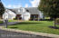 123 Beverly Dr, Archbald, PA 18403