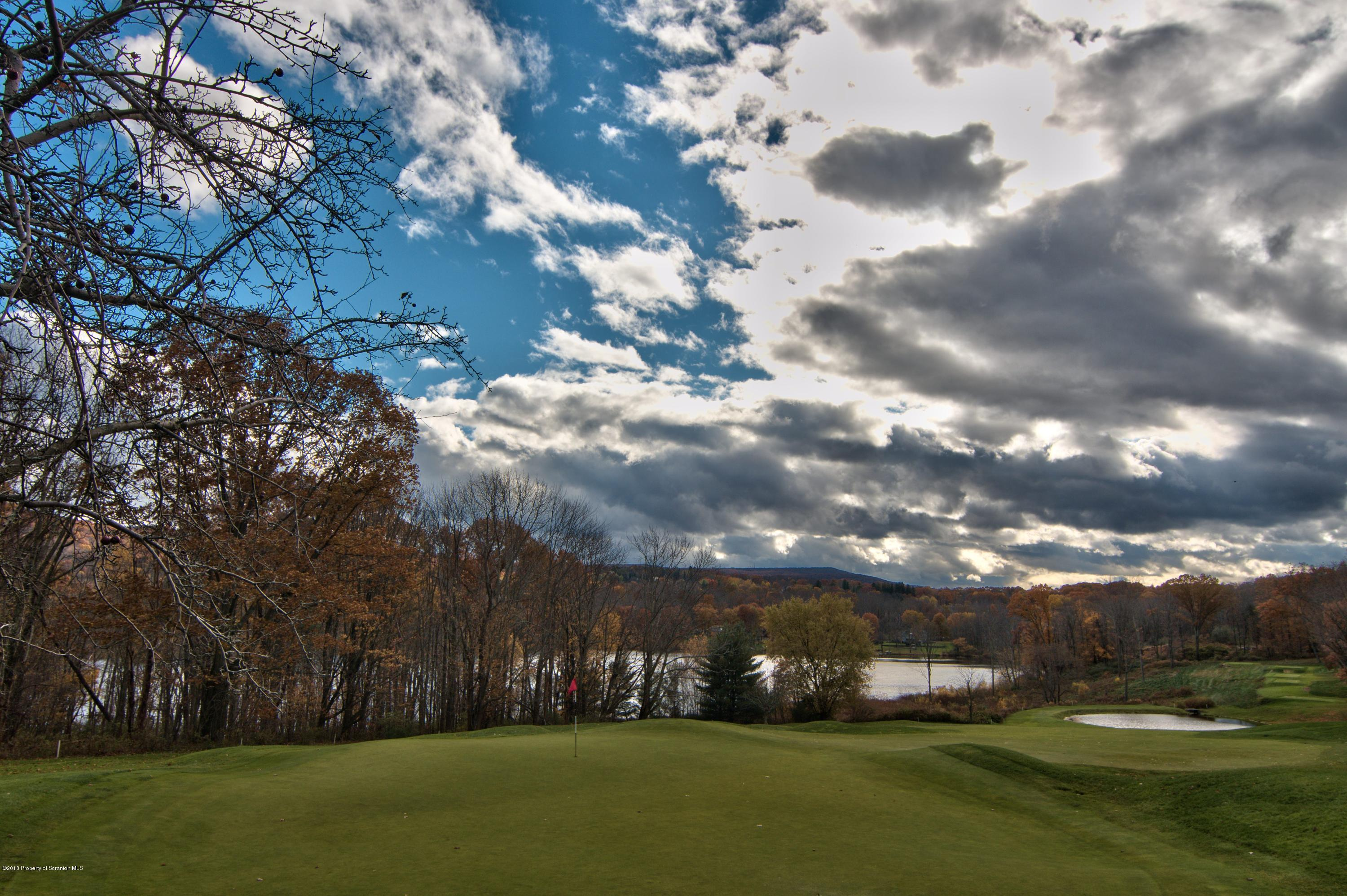 Country Club Rd, South Abington Twp, Pennsylvania 18411, ,Land,For Sale,Country Club,18-5086