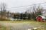 540 Blue Shutter Rd, Elmhurst, PA 18444