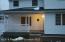 208 Gibson Street, Jermyn, PA 18433