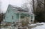 1355 fernwood Road, Lake Ariel, PA 18436