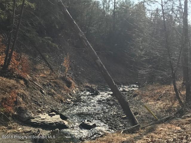 921 Marbaker Rd, Laceyville, Pennsylvania 18623, ,Land,For Sale,Marbaker,18-5581