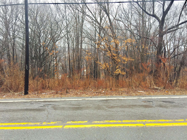 111 Main St, Archbald, Pennsylvania 18403, ,Land,For Sale,Main,18-5732