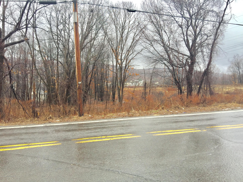 113 Main St, Eynon, Pennsylvania 18403, ,Land,For Sale,Main,18-5741