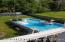 521 First Ave, Jessup, PA 18434