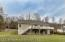 1298 Old Trail Rd, Clarks Summit, PA 18411