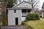 105 Robinson St, South Abington Twp, PA 18411