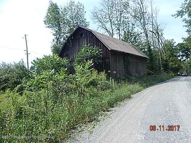 Avery Station Rd- Springville- Pennsylvania 18844, ,Land,For Sale,Avery Station,18-5875