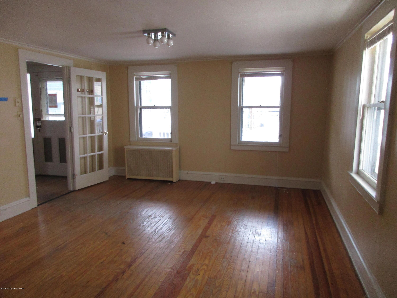 34 Terrace St- Carbondale- Pennsylvania 18407, ,Multi-Family,For Sale,Terrace,19-98