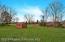 32 Grandview Dr, Scott Twp, PA 18414