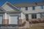 2003 Robinson Close, Moosic, PA 18507