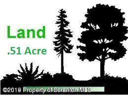 Lily Lake Ln, Greenfield Twp, Pennsylvania 18407, ,Land,For Sale,Lily Lake,19-781
