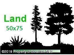 L 50 Lloyd Ave, Greenfield Twp, Pennsylvania 18407, ,Land,For Sale,Lloyd,19-779