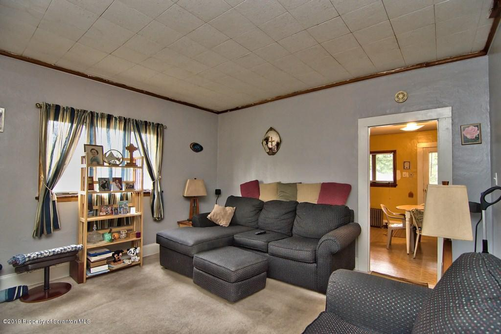 Olyphant, Pennsylvania 18447, ,Multi-Family,For Sale,19-1352