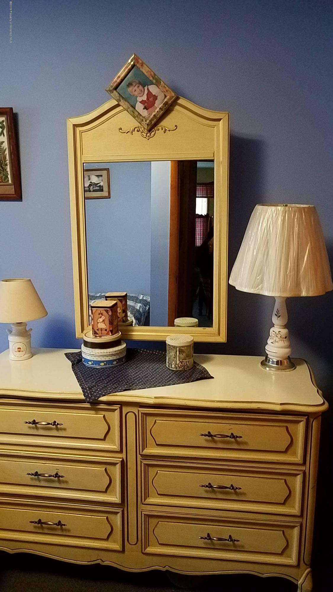 643 East Shore Drive, Susquehanna, Pennsylvania 18847, 3 Bedrooms Bedrooms, 5 Rooms Rooms,2 BathroomsBathrooms,Single Family,For Sale,East Shore Drive,19-2142