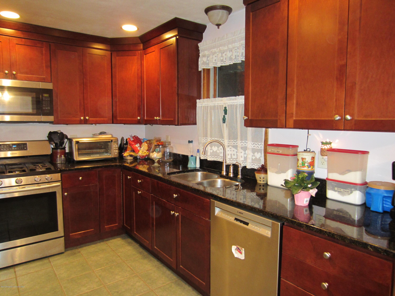 220 Lily Lake Rd, Dalton, Pennsylvania 18414, 4 Bedrooms Bedrooms, 7 Rooms Rooms,2 BathroomsBathrooms,Single Family,For Sale,Lily Lake,19-1771