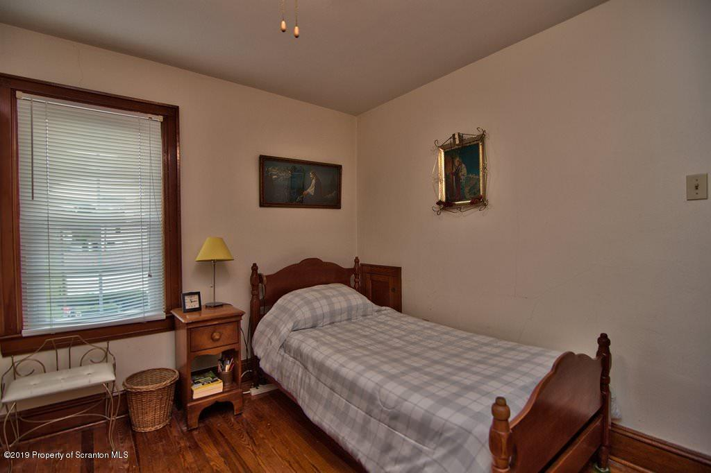 223 Charles St, Old Forge, Pennsylvania 18518, 3 Bedrooms Bedrooms, 6 Rooms Rooms,1 BathroomBathrooms,Single Family,For Sale,Charles,19-2088