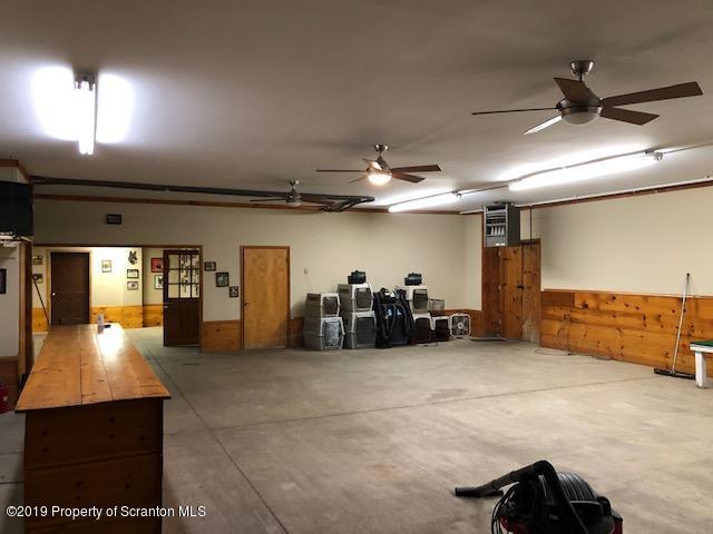 41 Underwood Road, Throop, Pennsylvania 18512, ,2.5 BathroomsBathrooms,Commercial,For Sale,Underwood,19-2130