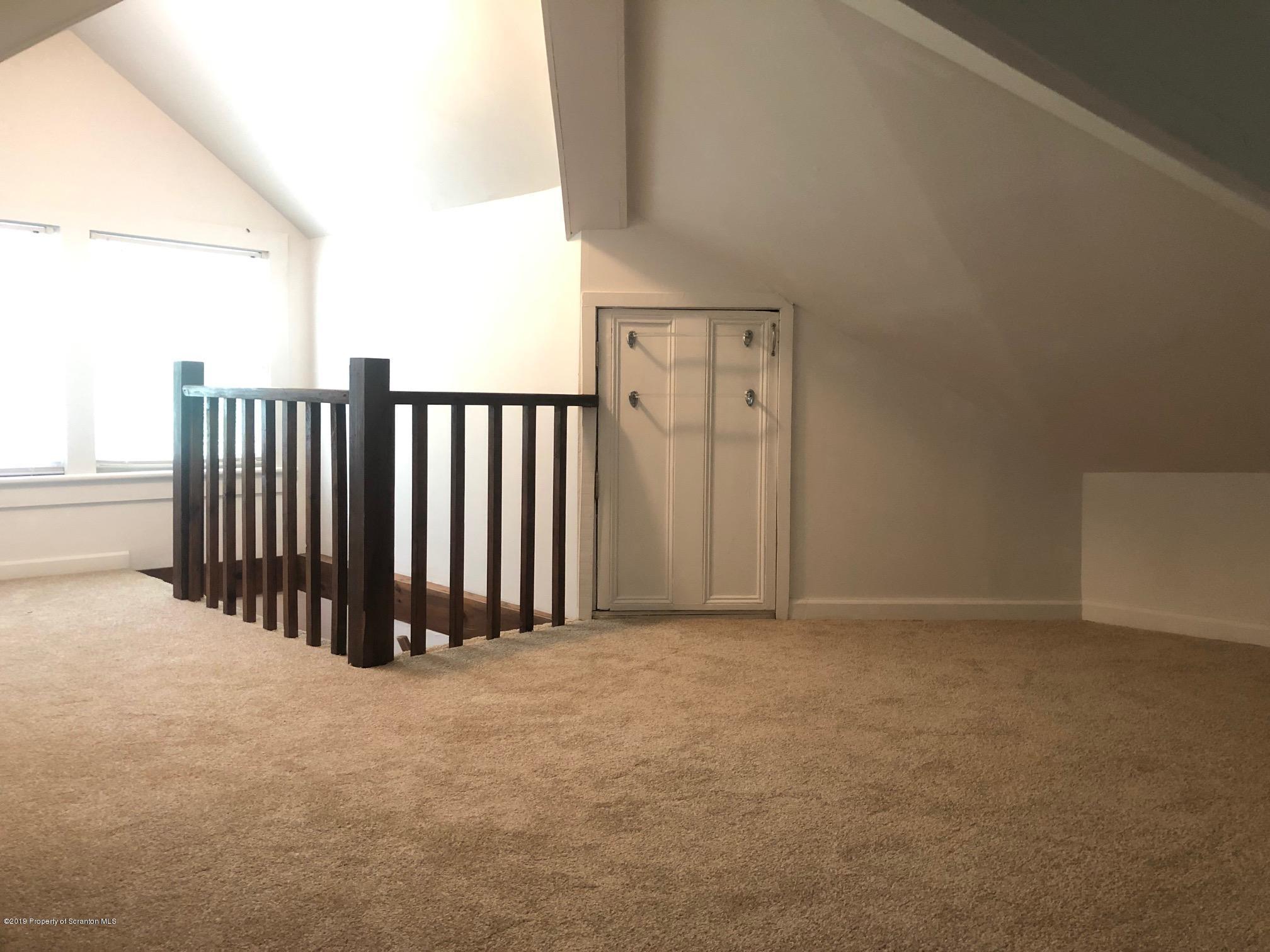 1807 Cochecton Tpke- Damascus- Pennsylvania 18415, 3 Bedrooms Bedrooms, 8 Rooms Rooms,2 BathroomsBathrooms,Single Family,For Sale,Cochecton,19-2176