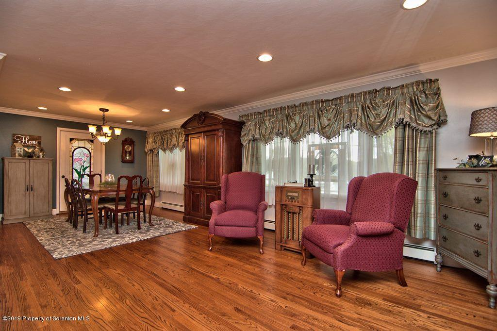 184 Jackson Ave, Susquehanna, Pennsylvania 18847, 2 Bedrooms Bedrooms, 7 Rooms Rooms,2 BathroomsBathrooms,Single Family,For Sale,Jackson Ave,19-2175