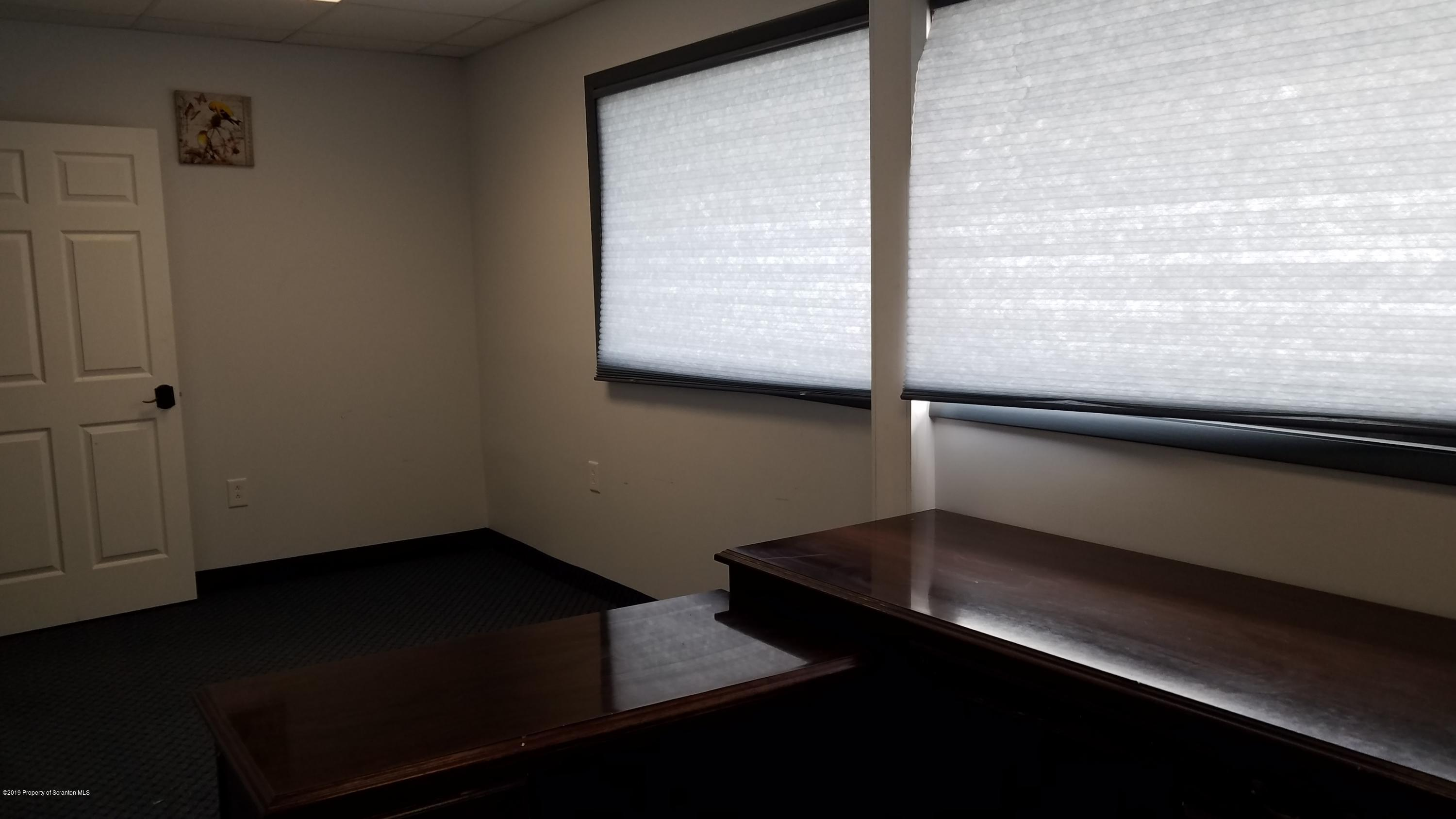 16687 PA-706, Montrose, Pennsylvania 18801, ,1 BathroomBathrooms,Commercial,For Lease,PA-706,19-2467