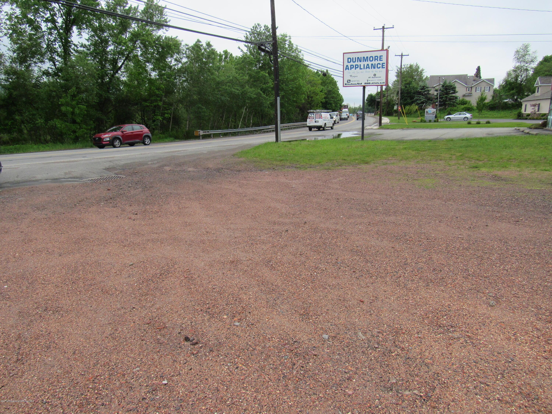 4 Main St, Carbondale, Pennsylvania 18407, ,Land,For Sale,Main,19-3945