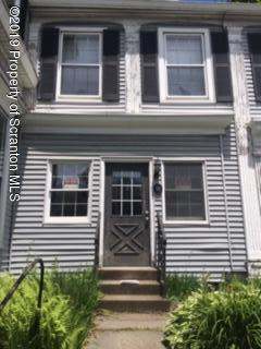 93 Warren St Unit #6, Tunkhannock, Pennsylvania 18657, ,1 BathroomBathrooms,Commercial,For Lease,Warren,19-2757