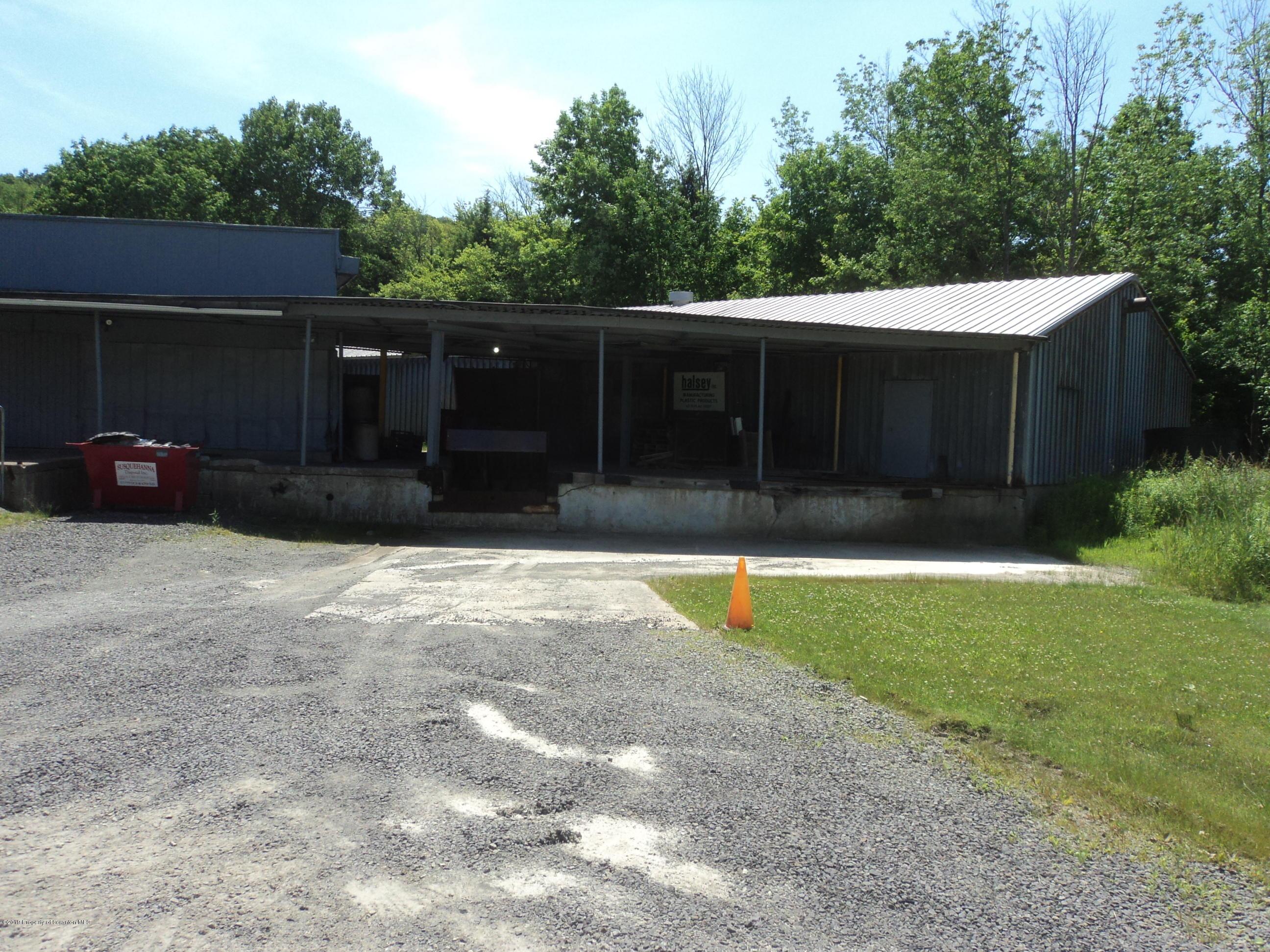 14348 SR 706, Montrose, Pennsylvania 18801, ,1 BathroomBathrooms,Commercial,For Sale,SR 706,19-2997