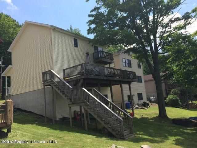 192 George Dr., Jefferson Twp, Pennsylvania 18436, 3 Bedrooms Bedrooms, 6 Rooms Rooms,3 BathroomsBathrooms,Single Family,For Sale,George,19-3031