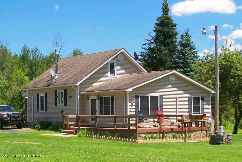 721 Sr 187- Mehoopany- Pennsylvania 18629, 3 Bedrooms Bedrooms, 6 Rooms Rooms,3 BathroomsBathrooms,Single Family,For Sale,Sr 187,19-3079
