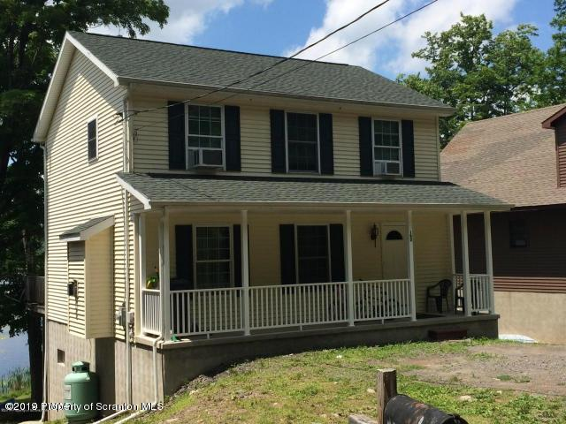 192 George Dr., Jefferson Twp, Pennsylvania 18436, 3 Bedrooms Bedrooms, 6 Rooms Rooms,3 BathroomsBathrooms,Rental,For Lease,George,19-3073
