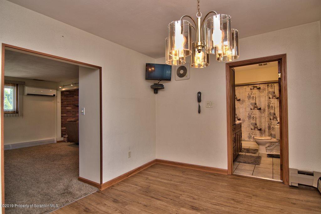 608 River St, Peckville, Pennsylvania 18452, 3 Bedrooms Bedrooms, 5 Rooms Rooms,2 BathroomsBathrooms,Single Family,For Sale,River,19-3109