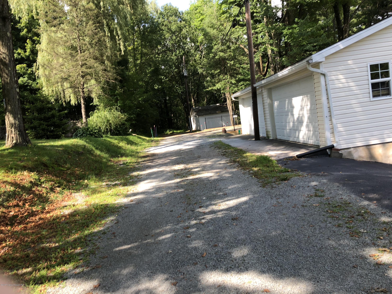 40 Terrace Ave, Fleetville, Pennsylvania 18420, 3 Bedrooms Bedrooms, 6 Rooms Rooms,2 BathroomsBathrooms,Single Family,For Sale,Terrace,19-3202