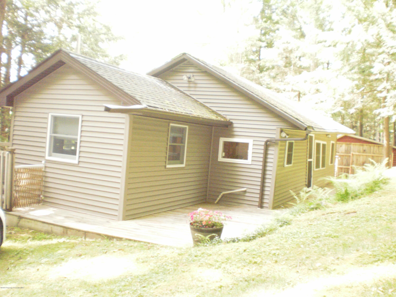 374 Upper Lake Road, New Milford, Pennsylvania 18834, 3 Bedrooms Bedrooms, 5 Rooms Rooms,1 BathroomBathrooms,Single Family,For Sale,Upper Lake Road,19-3229