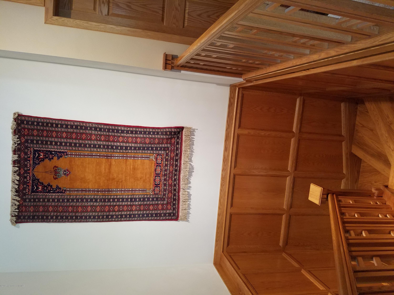 35 Quaker Lane, Brackney, Pennsylvania 18812, 4 Bedrooms Bedrooms, 9 Rooms Rooms,3 BathroomsBathrooms,Single Family,For Sale,Quaker,19-3272