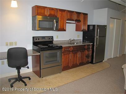 800 James Ave, Scranton, Pennsylvania 18510, 1 Bedroom Bedrooms, 2 Rooms Rooms,1 BathroomBathrooms,Rental,For Lease,James,19-3276
